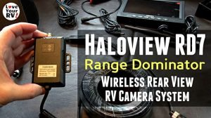 Haloview Range Dominator Review Feature Photo