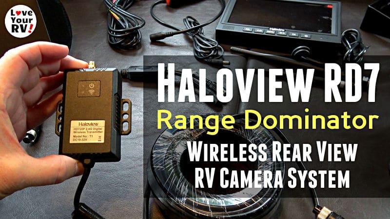 Haloview Range Dominator Review Feature Photo