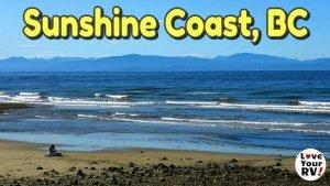 Southern Sunshine Coast Feature Photo