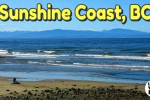 Southern Sunshine Coast Feature Photo