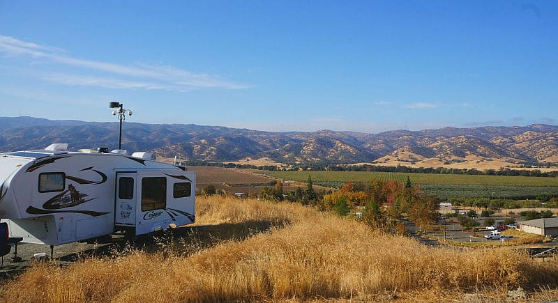 Cache-Creek-Casino-Dry-Camping-View.jpg