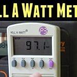 KiilaWatt Meter Feature Photo