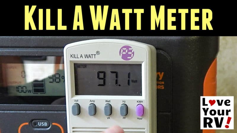 KiilaWatt Meter Feature Photo