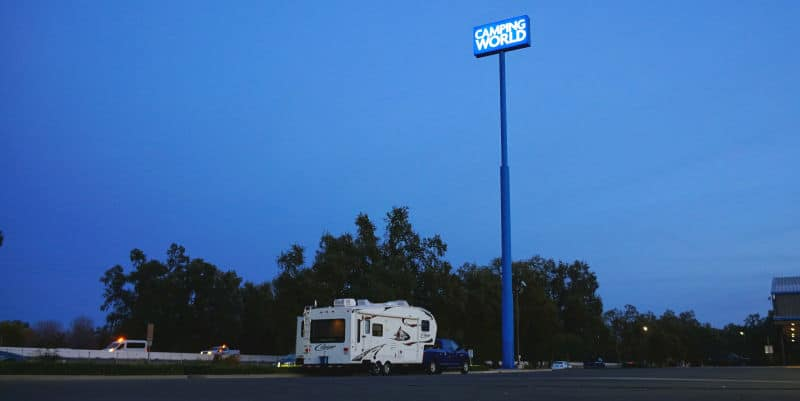 Redding-CampingWorld.jpg