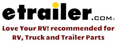 etrailer.com RV Truck and Trailer Parts