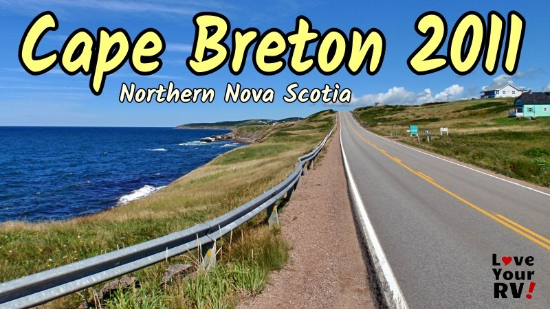 Cape-Breton-and-Fort-Louisberg-Throwback-2011-Feature-Photo