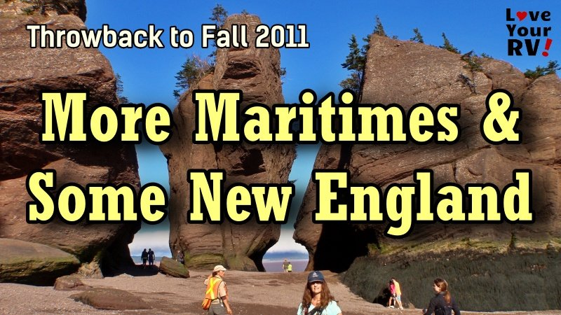 Nova-Scotia-to-New-Hampshire-Throwback-Video-Feature-Photo
