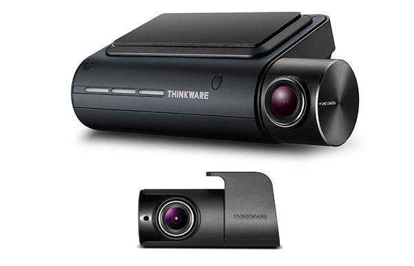 Q800 Pro Dash Cam