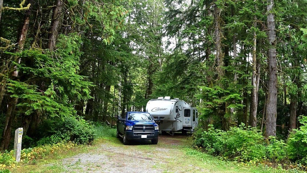 Campsite 47 1080