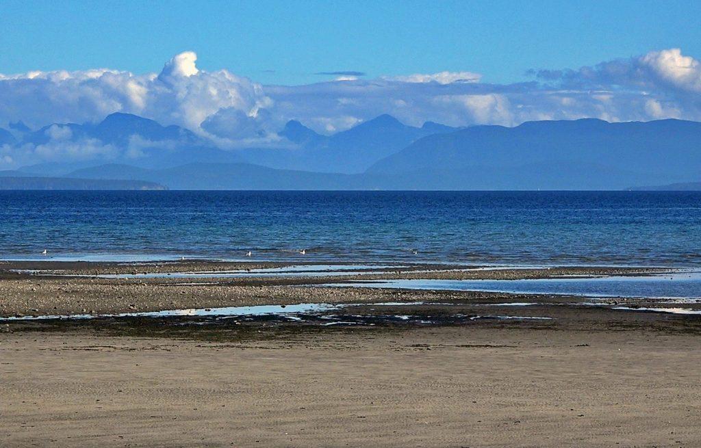 Miracle Beach Sand